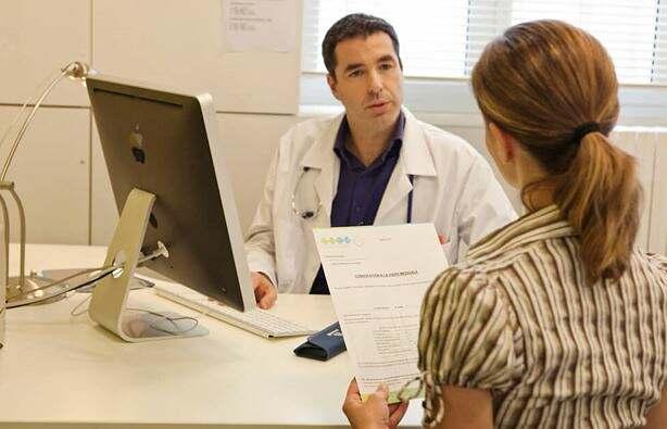 médecine-travail-visite-médicale-embauche-reprise-périodique-gestion-RDV