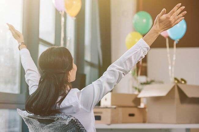 Salarié qui demande à changer de poste : Comment le gérer ?