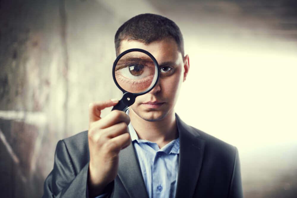 Quel est le profil des entreprises les plus visitées par l'inspection du travail en 2021 ?
