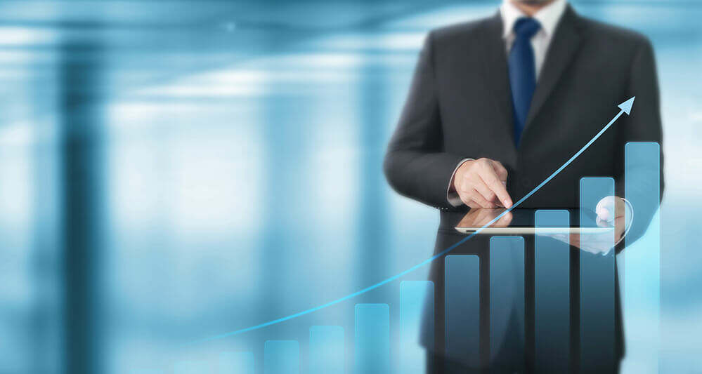Les augmentations salariales repartiront à la hausse en 2022… Mais de combien en moyenne ?