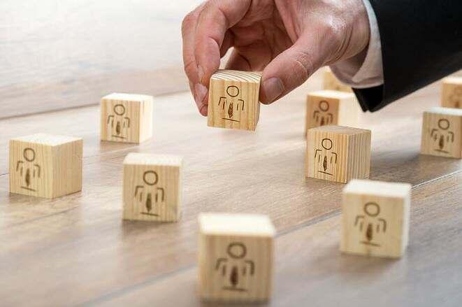 bien-sélectionner-candidat-recrutement-alternance-choisir-préselection-comment-faire-tri-CV-candidature