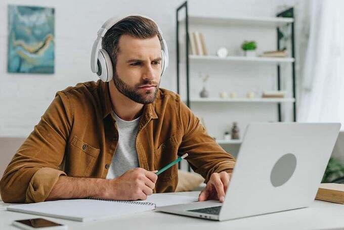 Le digital est-il l'avenir de la formation professionnelle ?