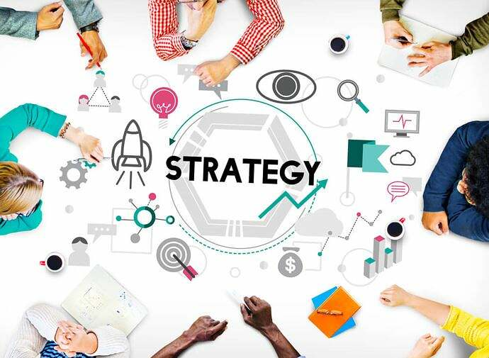 La formation: un enjeu stratégique pour les entreprises… et les salariés.
