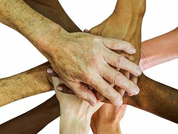 L'inclusion : le sujet incontournable des politiques RH.