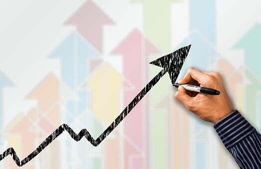 Indemnité inflation : Qui peut en bénéficier ? Quel montant ?