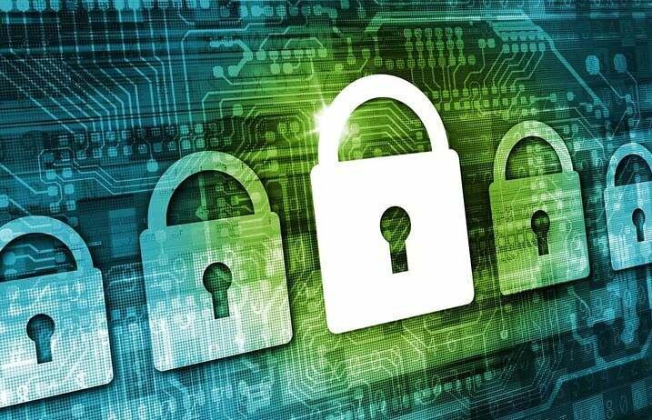 Pass sanitaire et protection des données : Comment faire?
