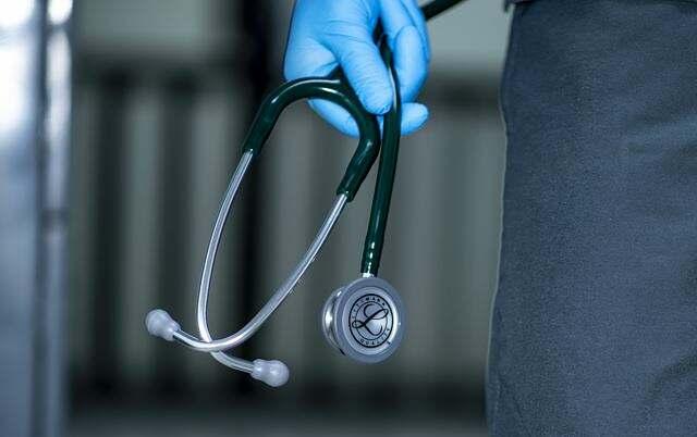 Journée nationale de la santé au travail. Que vous réserve le 14 octobre 2021 ?