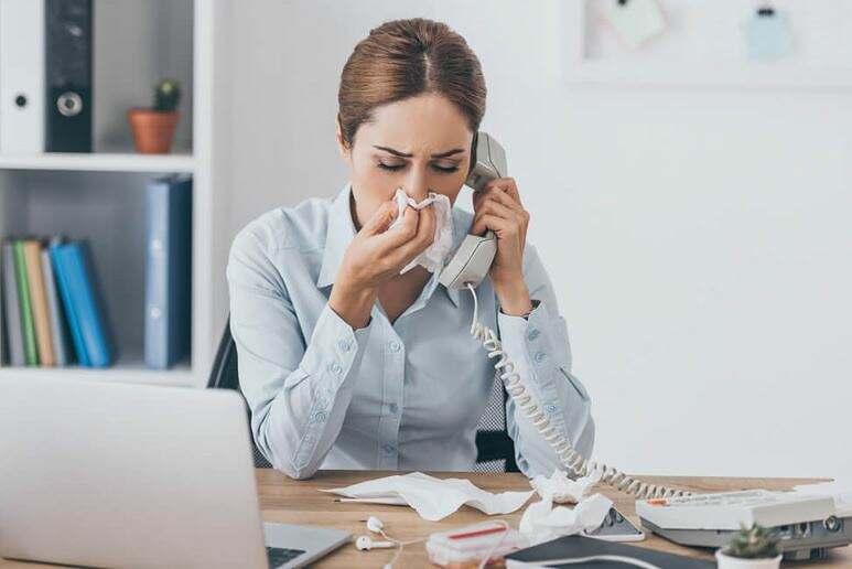 Reprise anticipée suite à arrêt maladie, quelles sont les obligations de l'employeur ?